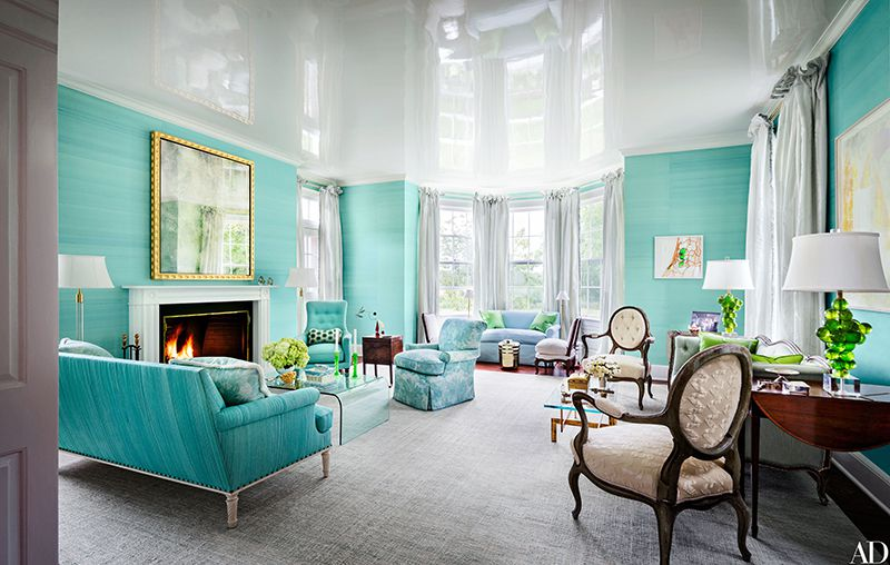 cách chọn ghế sofa cho chung cư