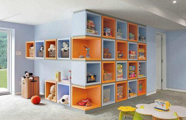 Phòng rộng có thể thoải mái lựa chọn nội thất như hình.