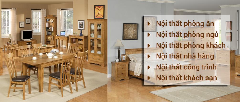 Lựa chọn đơn vị cung cấp dịch vụ thiết kế nội thất phù hợp