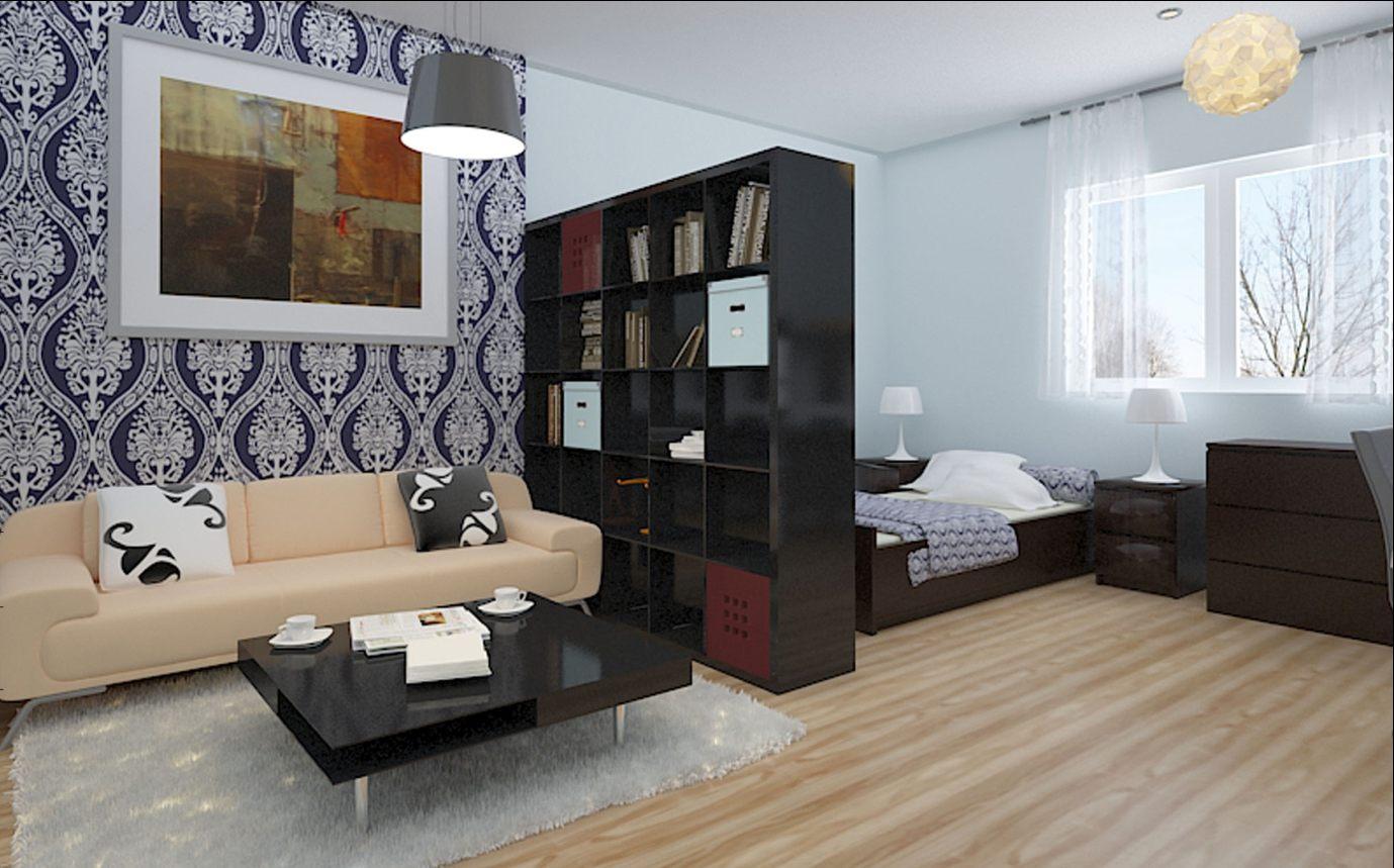 sofa văng cho phòng khách chung cư