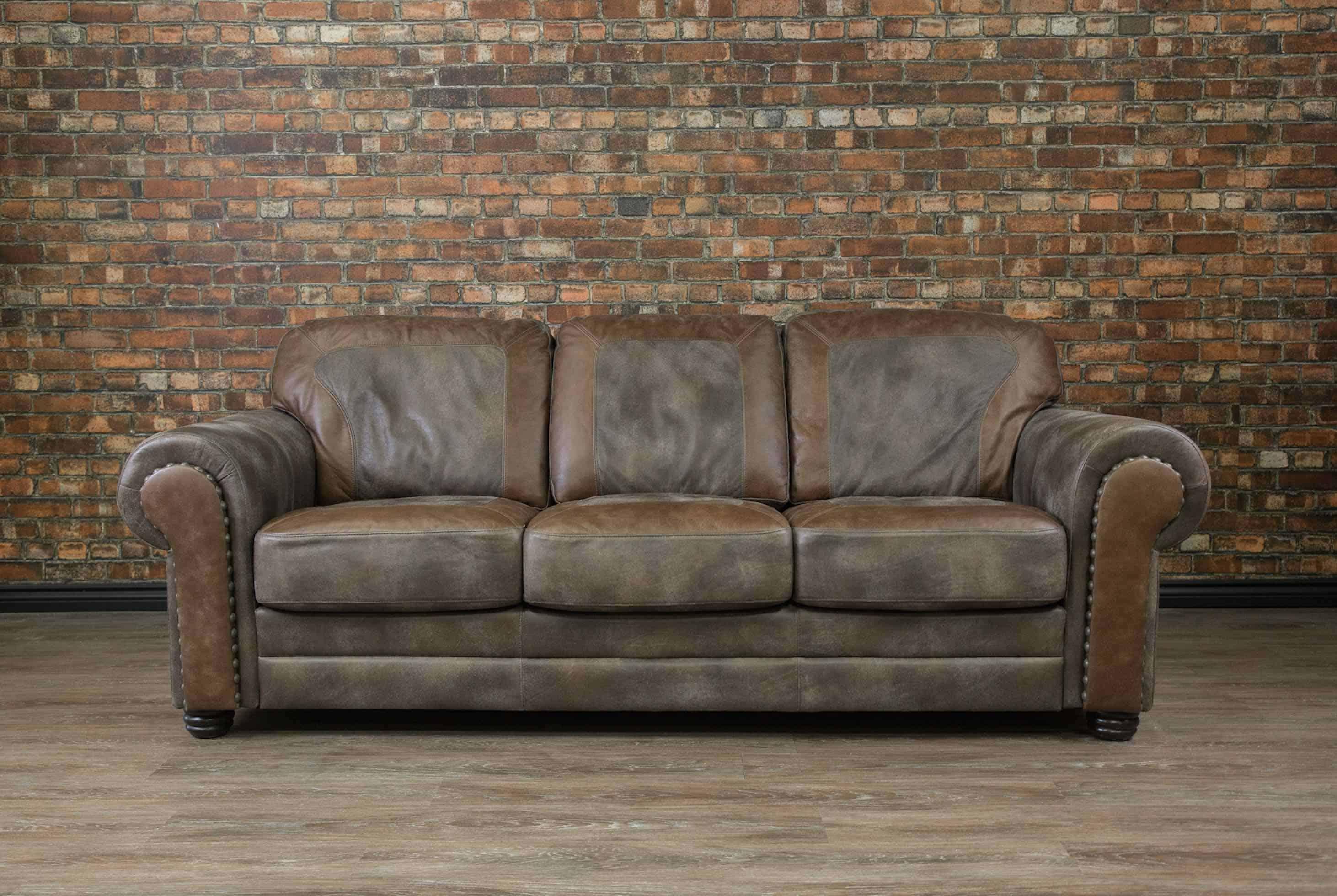 bộ ghế sofa cũ
