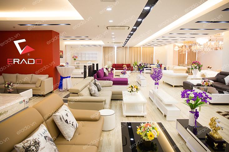 top 5 địa chỉ mua sofa tốt tại Hà NỘi
