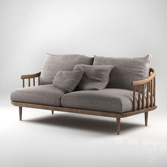 bàn ghế soFa mây tre đan